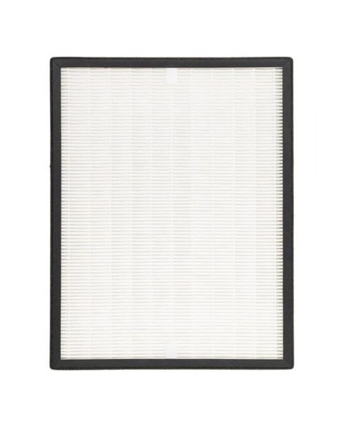 hepa-koolstof-filter-zx7000