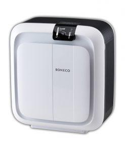 Boneco H680 Luchtwasser