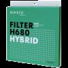 Boneco H680 Filterset