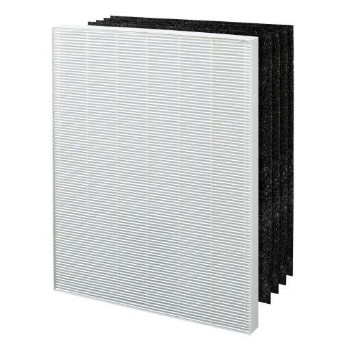 WINIX P150 Filterset