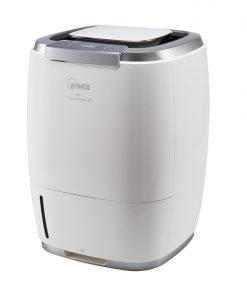 WINIX AW 600 Luchtwasser