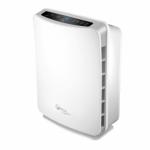 WINIX-U450-plasmawave_luchtreiniger