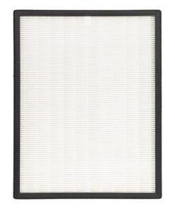 HEPA filter voor de ZX9000.