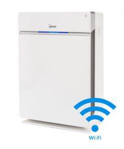 WINIX HR1000 Plasmawave luchtreiniger met wifi