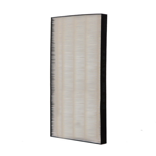 SHARP HEPA Filter FZD40HFE