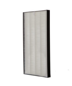 SHARP HEPA Filter FZD60HFE